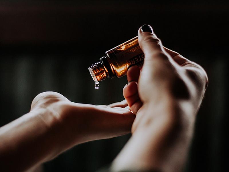 Афродизиаки и феромоны - работают ли они